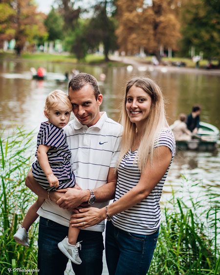 yd-photographie-famille-6