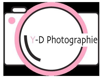 Y-D Photographie